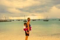 Zanzibar 2012