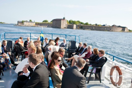 BröllopGåsefjärden2