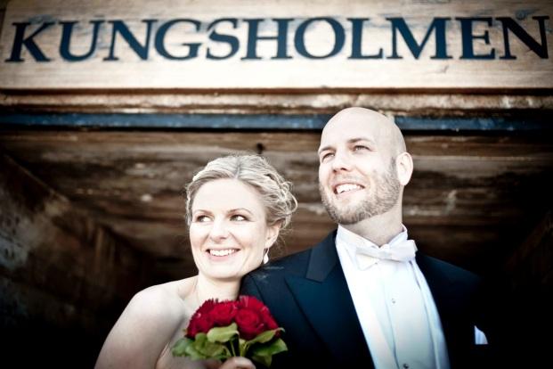 BrudparetKungsholmen2012
