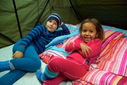 campingschweiz1