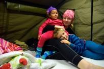 campingschweiz3