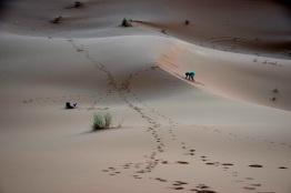 barnen-leker-i-sanden