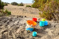 Sandbageriet