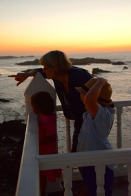 solnedgang-mormor-barnen
