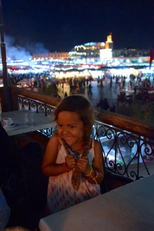 thea-torget-marrakesh