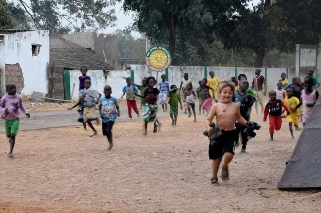 bybarn-jagar-harald