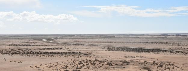 Västsahara.jpg