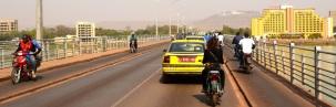 bamako2