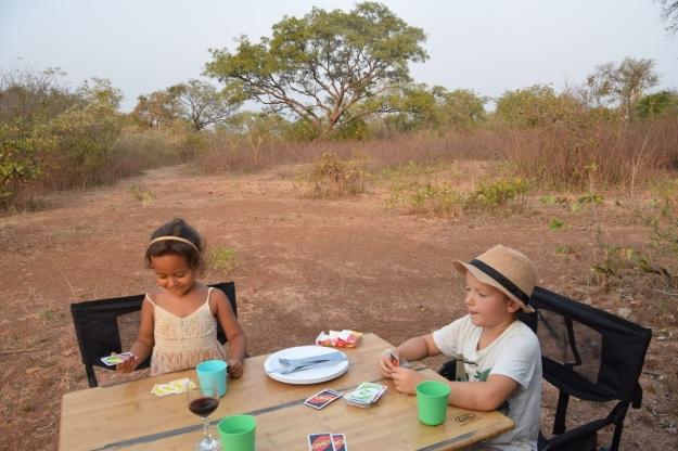 bushcamping-elfenbenskusten