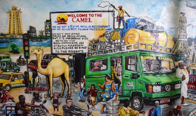 welcome-to-the-camel