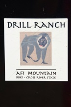 drillranch