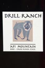 drillranch