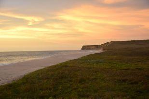 Strand Angola