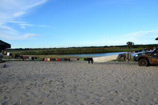 Stranden Angola 9