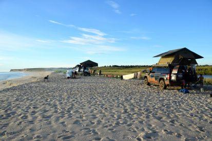 Stranden Angola2