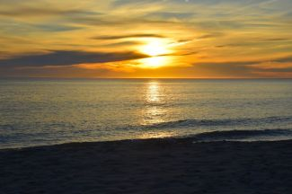Stranden Angola3
