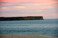 Stranden Angola5