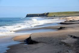 Stranden Angola6