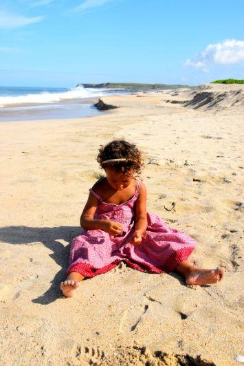 Stranden ngola6