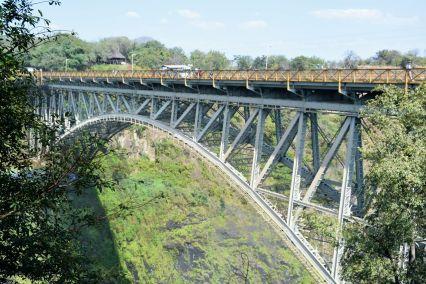 Victoriabron