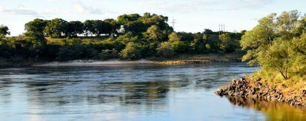 Zambezifloden2