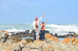 Cape Aghulas