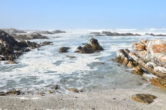 Cape Aghulas2