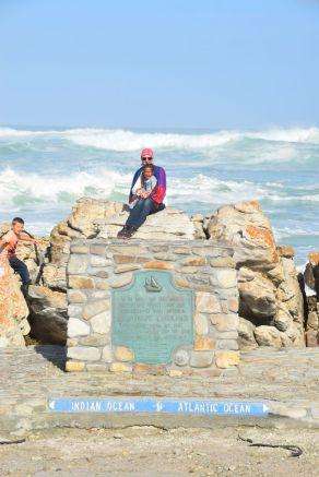 Cape Aghulas3