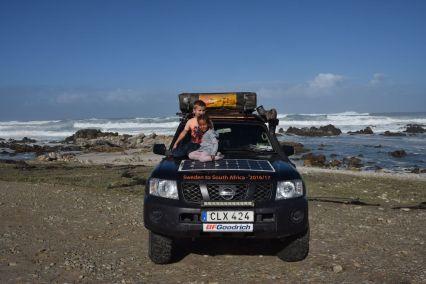 Cape Aghulas4