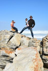 Cape Aghulas5