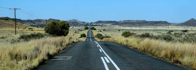 Norra sydafrika