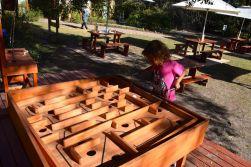 spel i puzzle park